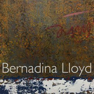 Bernadina Lloyd